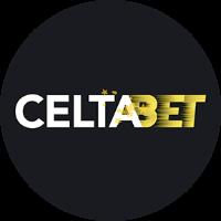 CeltaBet bewertungen