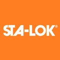 Sta-Lok Terminals Ltd reviews