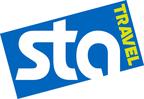 STA Travel UK reviews