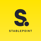 Stablepoint reviews