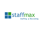 Staffmax Staffing & Recruiting reviews