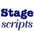 Stagescripts Ltd reviews