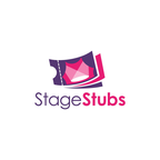 Stage Stubs reviews