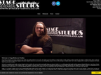 StageStudios reviews