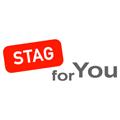 StagForYou reviews