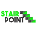StairPoint® UK Limited Staircase Manufactuers reviews