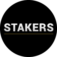 Stakers reviews