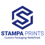 Stampa Prints reviews