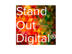 Stand Out-digital reviews