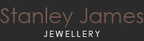Stanley James Jewellery reviews