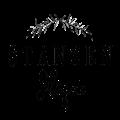 Stanzenshop.de reviews