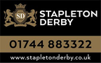 Stapleton Derby reviews
