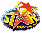 Star Fireworks reviews