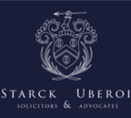 Starck Uberoi Solicitors reviews