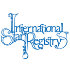International Star Registry reviews