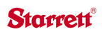 Starrett UK reviews