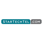 Startechtel.com reviews