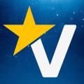 StarVegas reviews