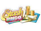 Stash Bingo reviews