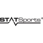 STATSports - Apex Athlete Series reviews