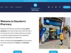 Stauntons Life Pharmacy reviews