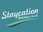 Staycation Holidays reviews