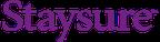 Staysure Insurance reviews