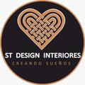 ST Design Interiores reviews