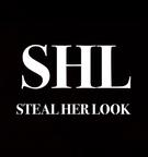Stealherlook reviews