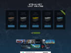 Steam Key Loot Crates reviews