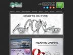 Steffan's Jewelers reviews