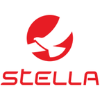 Stella Bikes reviews