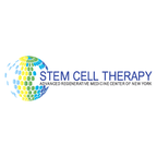 Stem Cells Therapy reviews