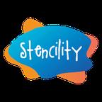 Stencility reviews
