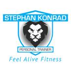 Stephan Konrad PT reviews