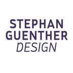 Stephan Guenther Design reviews