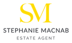Stephanie Macnab Estate Agents reviews