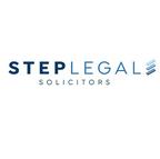 Steplegal reviews