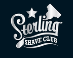 Sterling Shave Club reviews