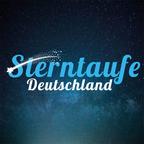 Sterntaufe-Deutschland.de reviews