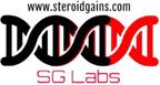 Steroid Gains reviews