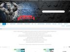 Steroids Canada reviews