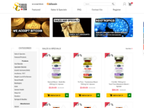 Steroidscanada reviews