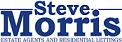 Steve Morris reviews