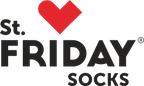 St. Friday Socks reviews