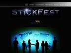 Stickfest Ltd (Including BoardRec) reviews