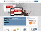 Stillwell Solutions reviews