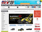STO Racing Products reviews