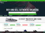 StockX reviews