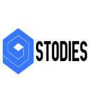 Stodies reviews